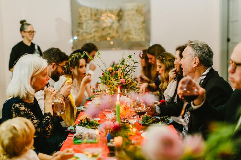tivoli-wedding-ambergress_0078.jpg