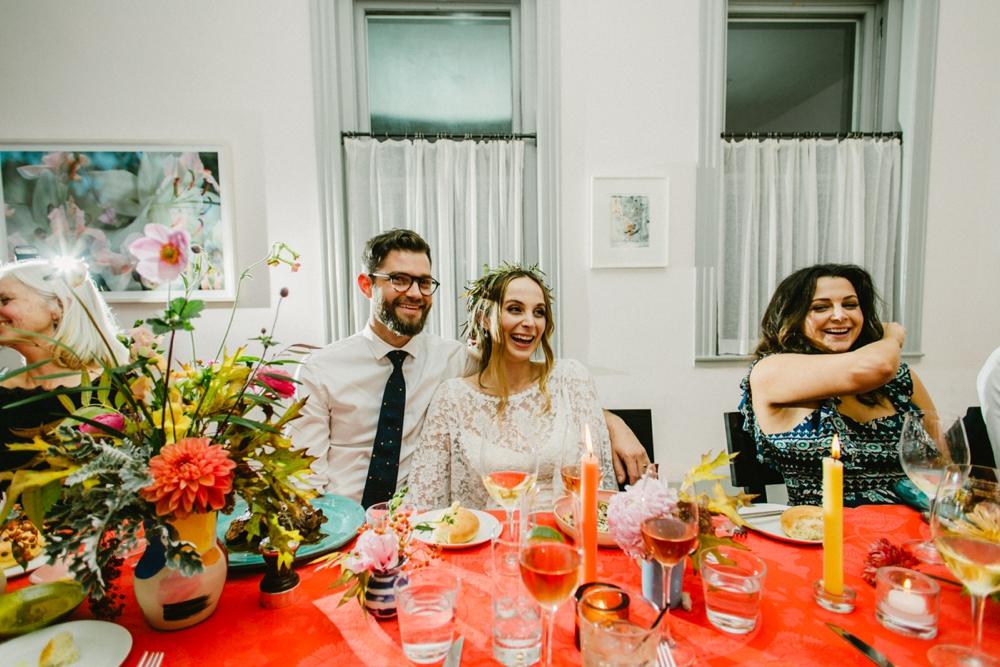 tivoli-wedding-ambergress_0079.jpg