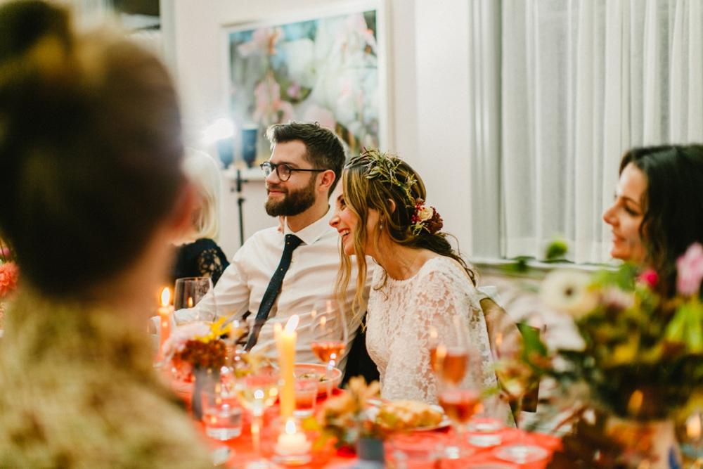 tivoli-wedding-ambergress_0081.jpg
