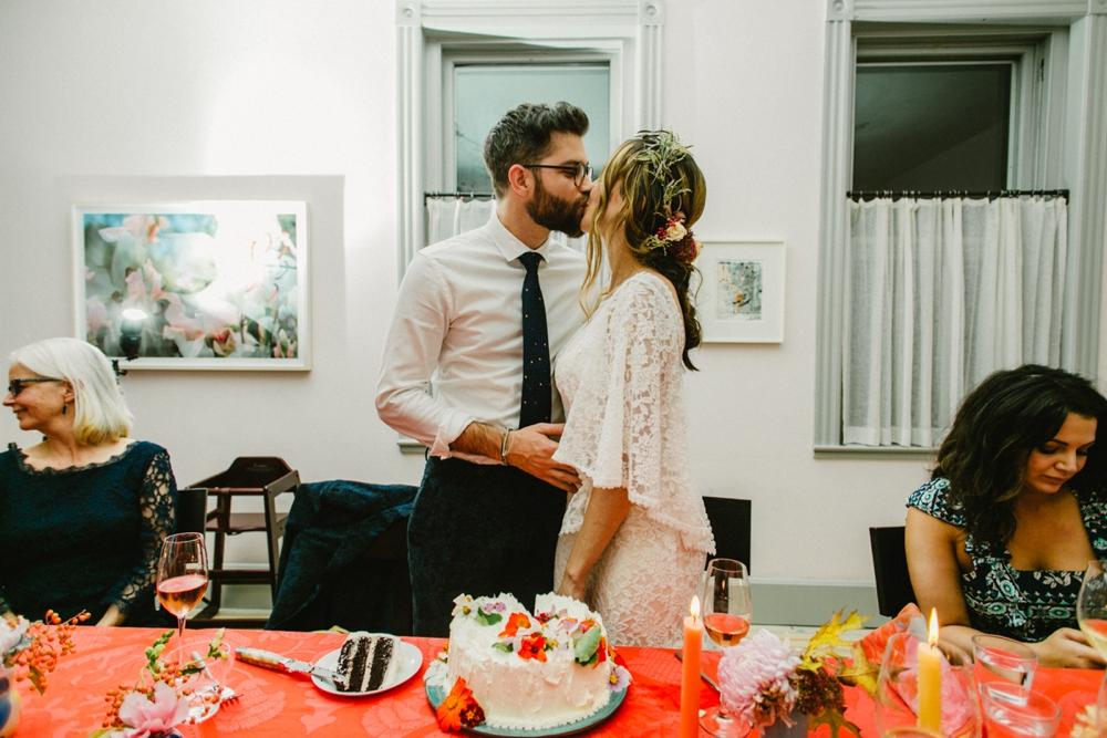 tivoli-wedding-ambergress_0085.jpg