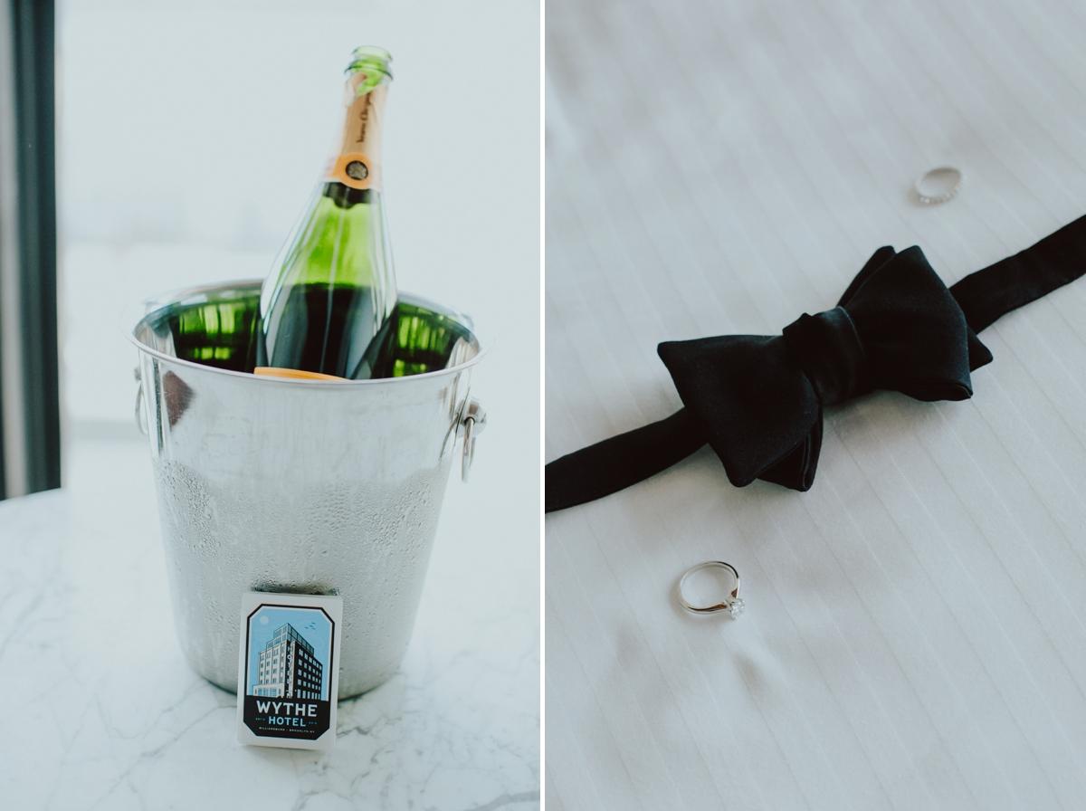brooklyn-winery-wedding-ambergress-004.JPG