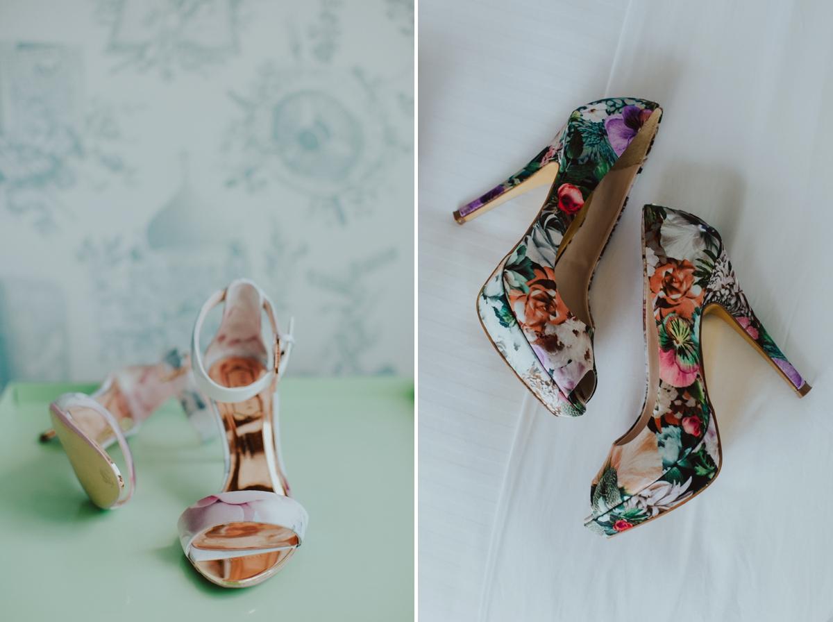 brooklyn-winery-wedding-ambergress-005.JPG