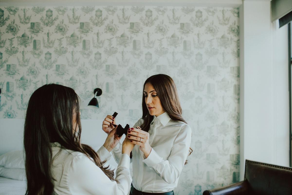 brooklyn-winery-wedding-ambergress-009.JPG