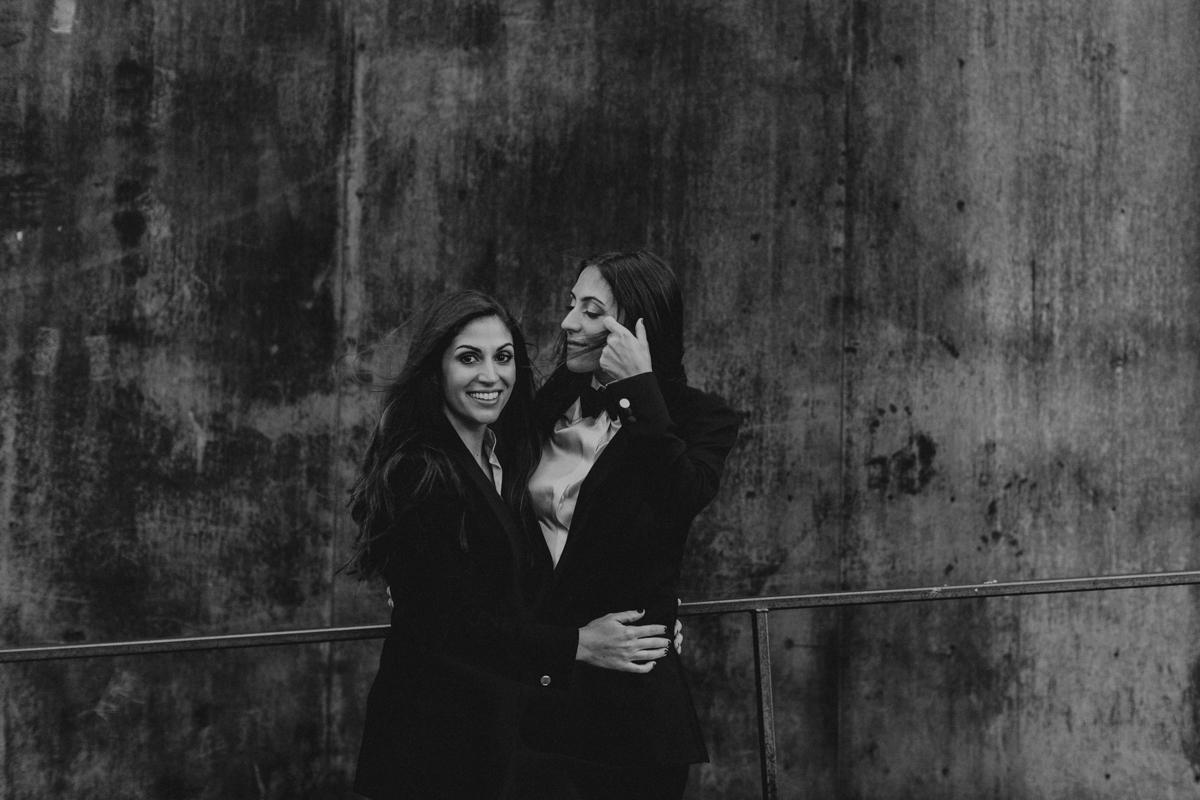 brooklyn-winery-wedding-ambergress-022.JPG