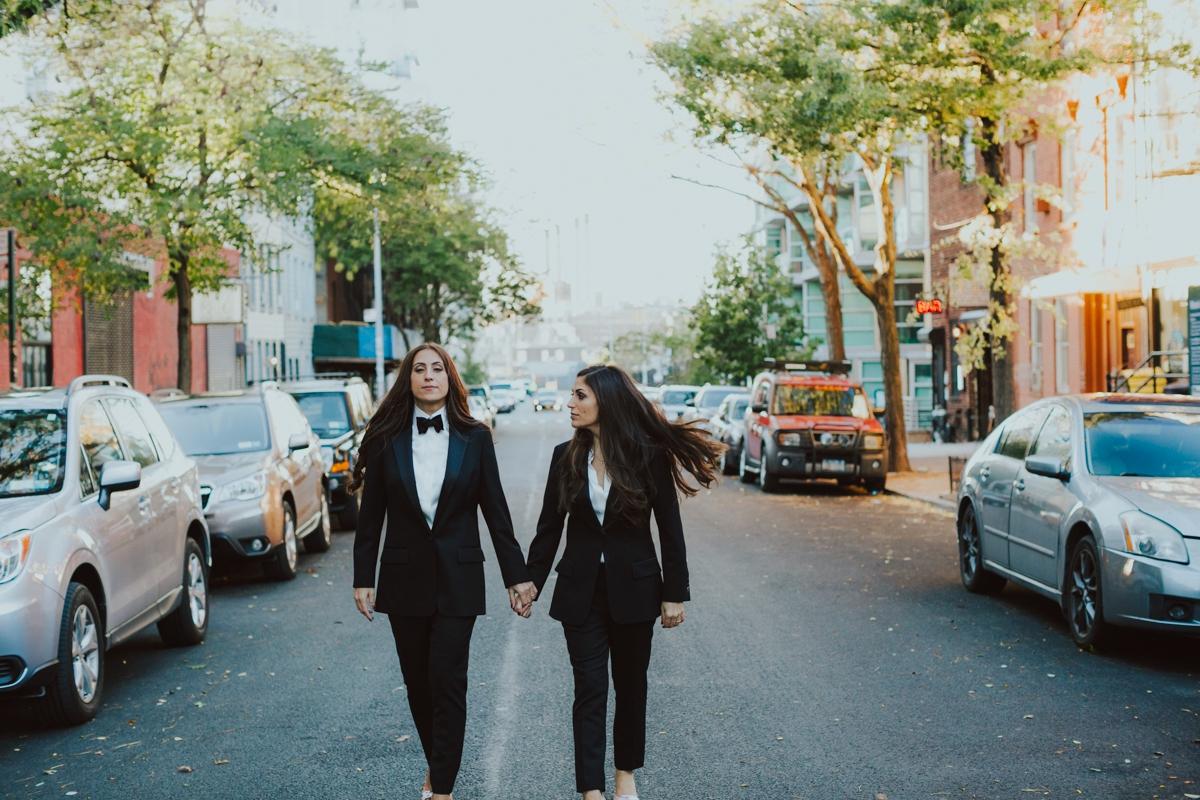 brooklyn-winery-wedding-ambergress-034.JPG