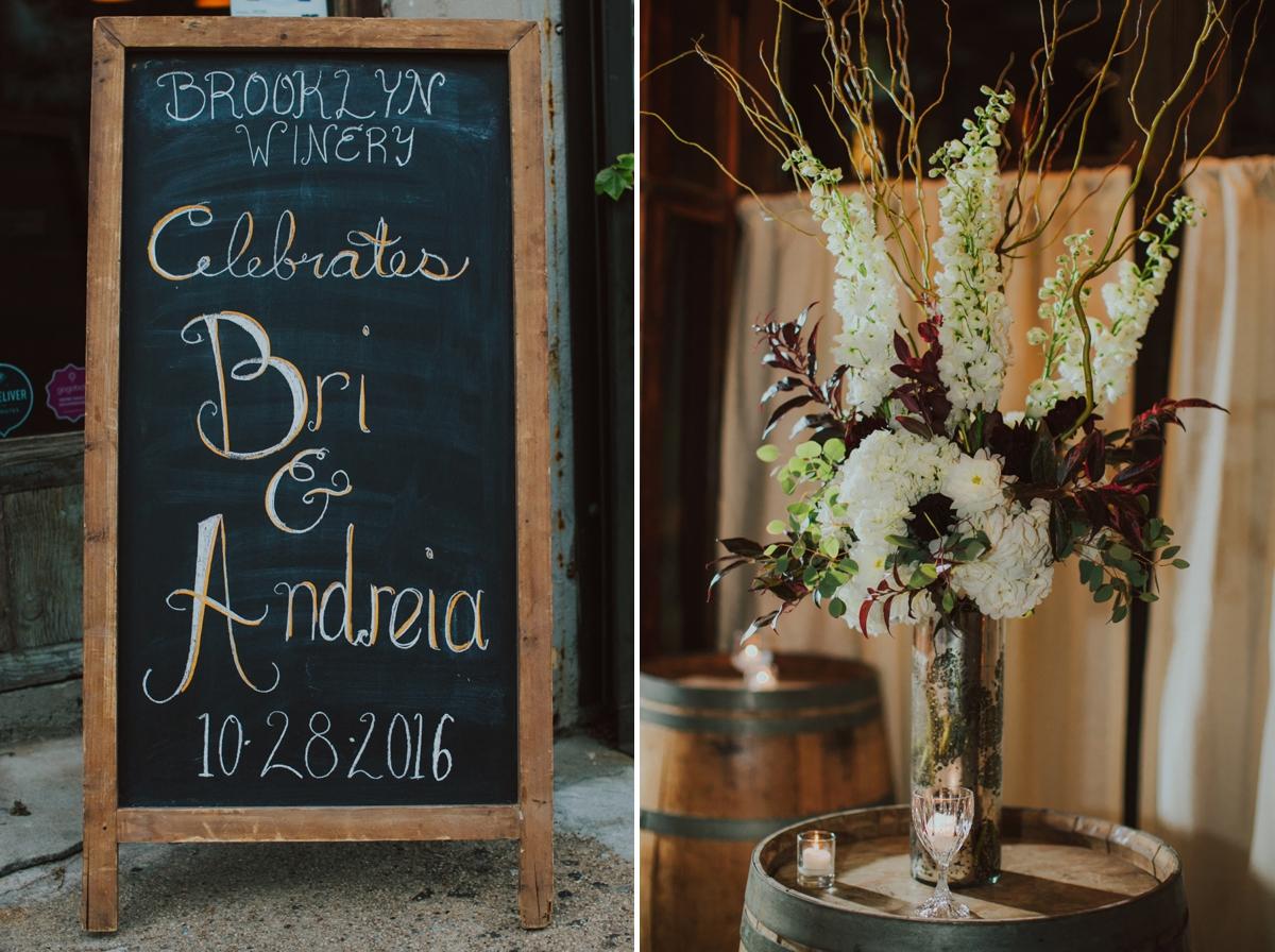 brooklyn-winery-wedding-ambergress-042.JPG