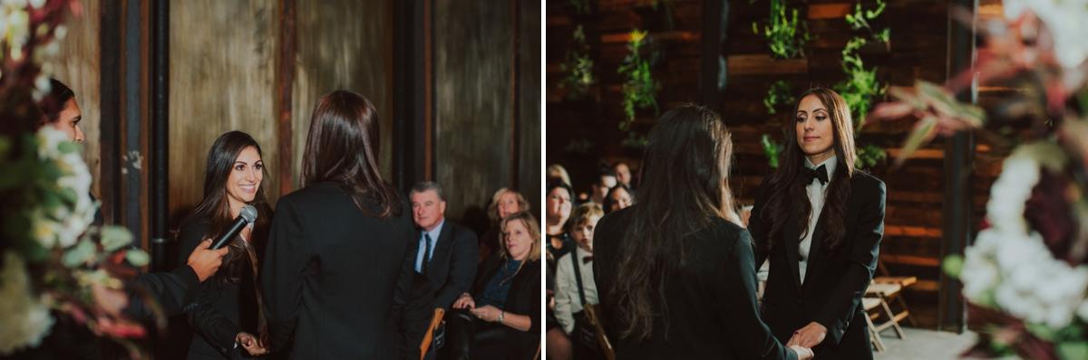 brooklyn-winery-wedding-ambergress-045.JPG