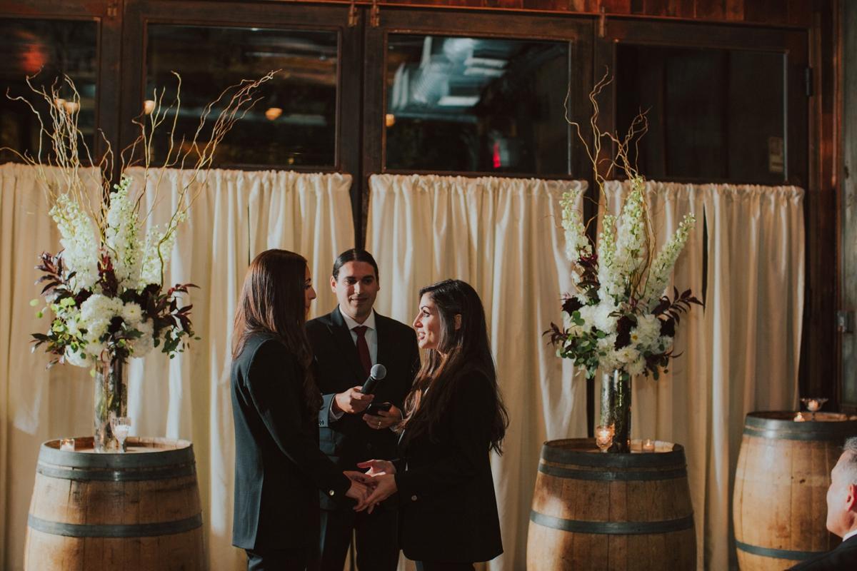 brooklyn-winery-wedding-ambergress-046.JPG