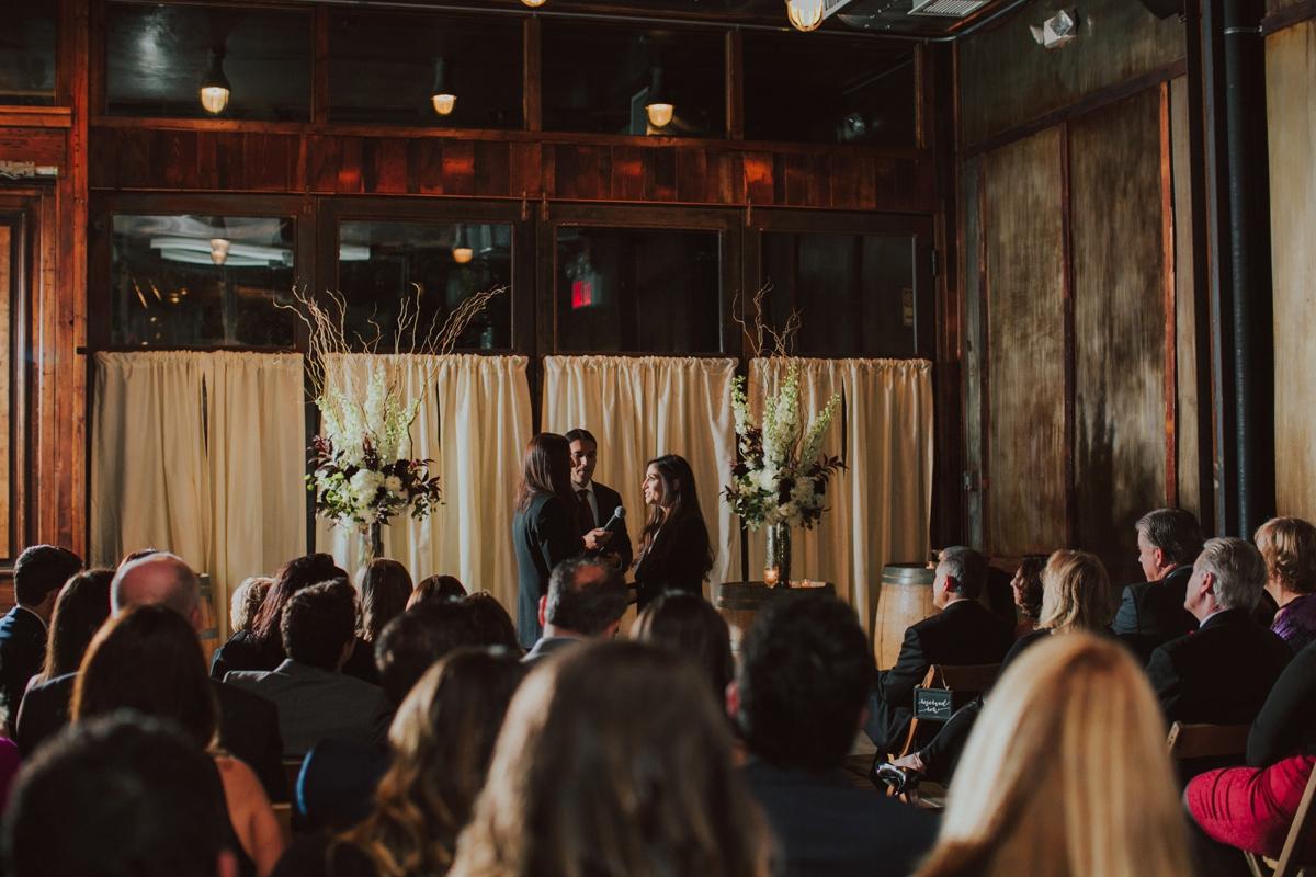 brooklyn-winery-wedding-ambergress-047.JPG