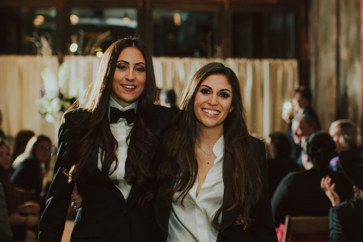 brooklyn-winery-wedding-ambergress-049.JPG