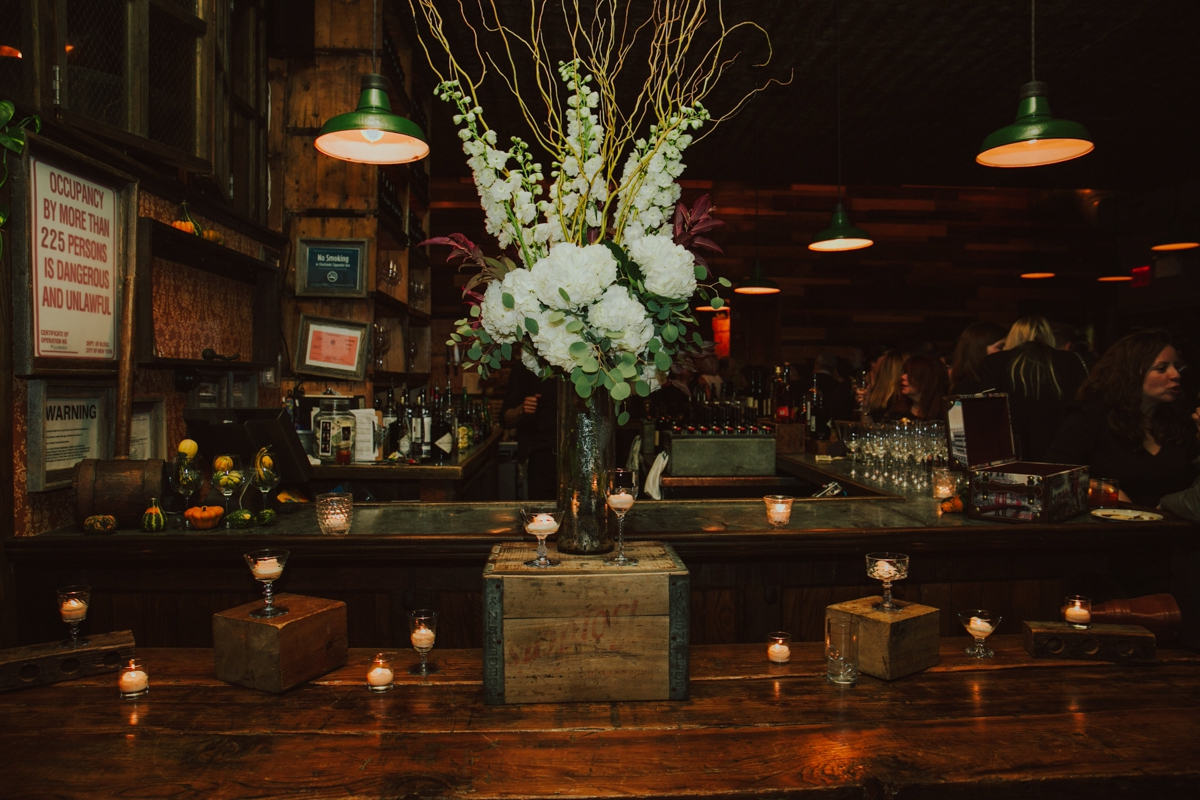brooklyn-winery-wedding-ambergress-050.JPG