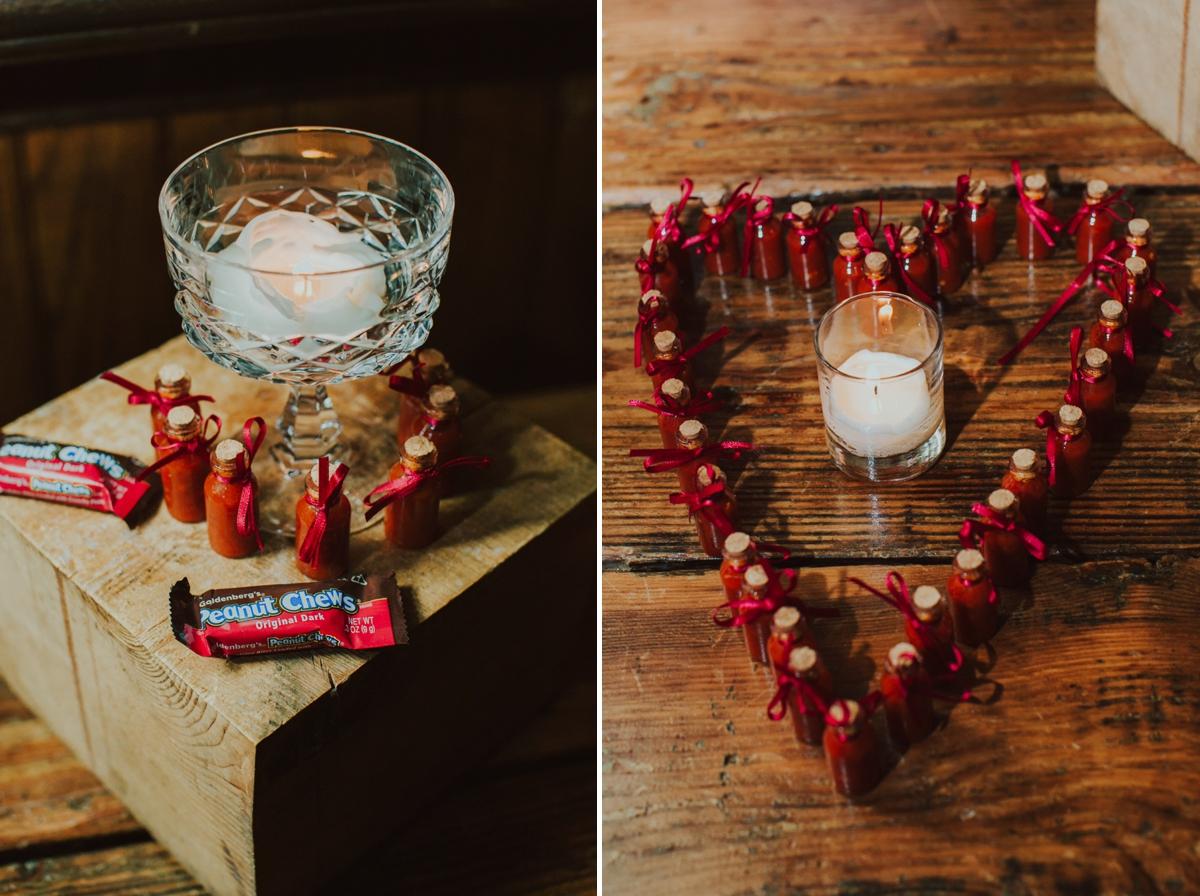 brooklyn-winery-wedding-ambergress-051.JPG