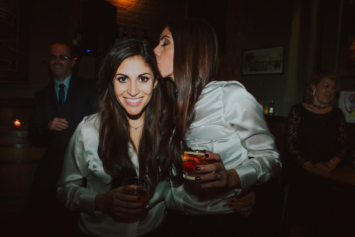 brooklyn-winery-wedding-ambergress-056.JPG