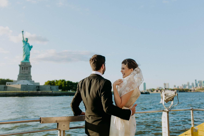 libery-warehouse-wedding-amber-gress-562-.jpg