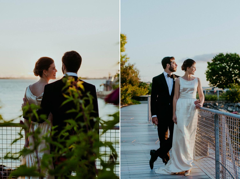 liberty-warehouse-wedding-ambergress-110.jpg