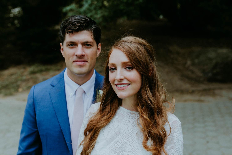 brooklyn-wedding-photographer-amber-gress-0245-.jpg