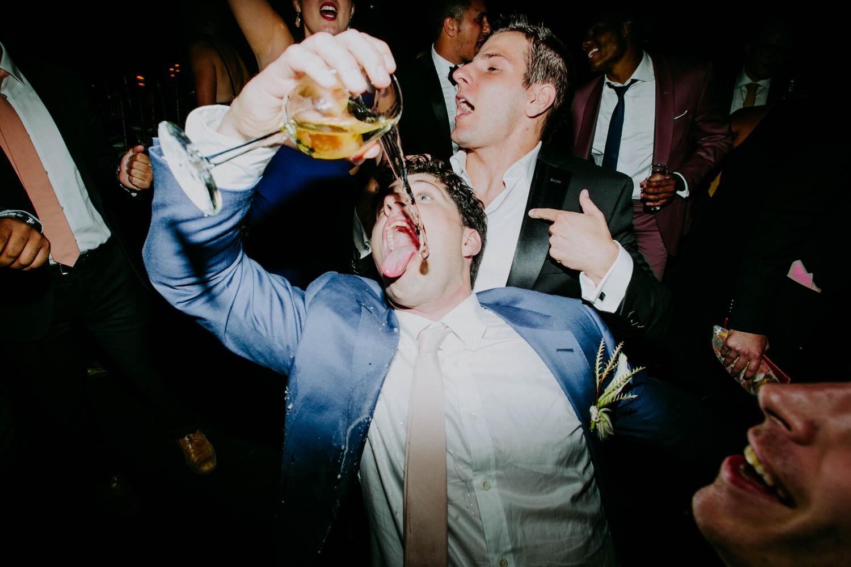 brooklyn-wedding-photographer-amber-gress-1104-.jpg
