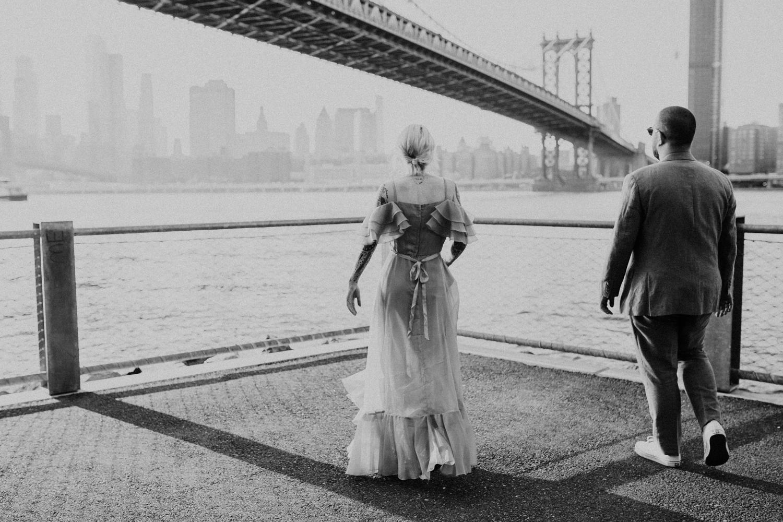 new-york-city-amber-gress-0087-.jpg