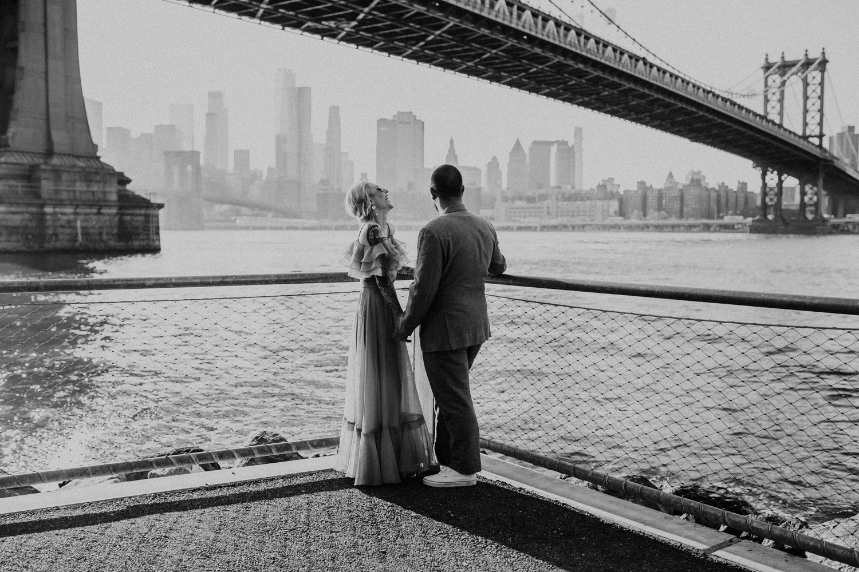 new-york-city-amber-gress-0104-.jpg