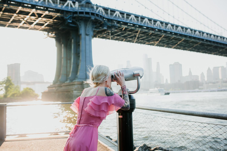 new-york-city-amber-gress-0109-.jpg