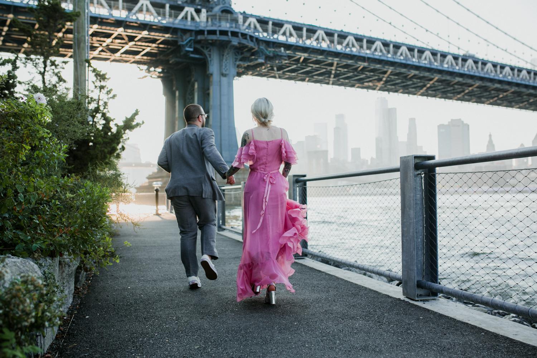new-york-city-amber-gress-0130-.jpg