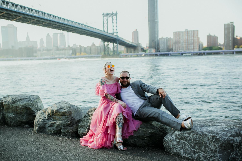 new-york-city-amber-gress-0139-.jpg