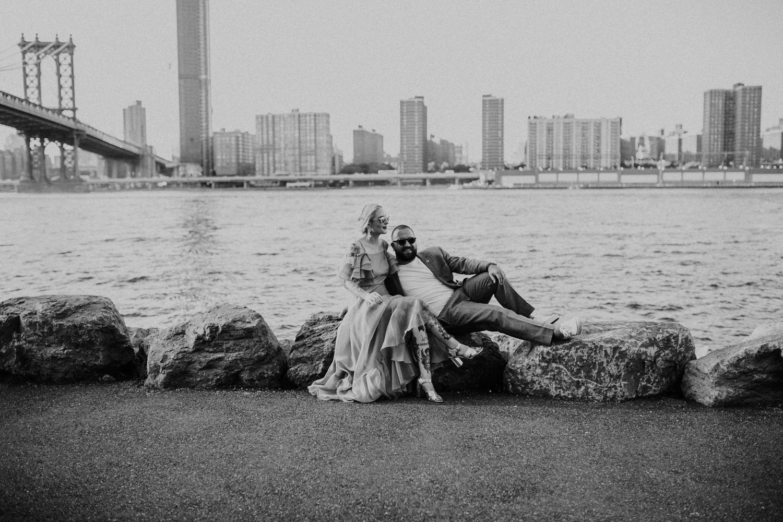 new-york-city-amber-gress-0144-.jpg