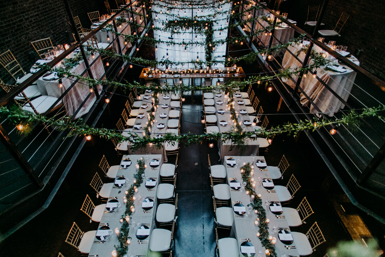the-foundry-wedding-amber-gress-0608-.jpg