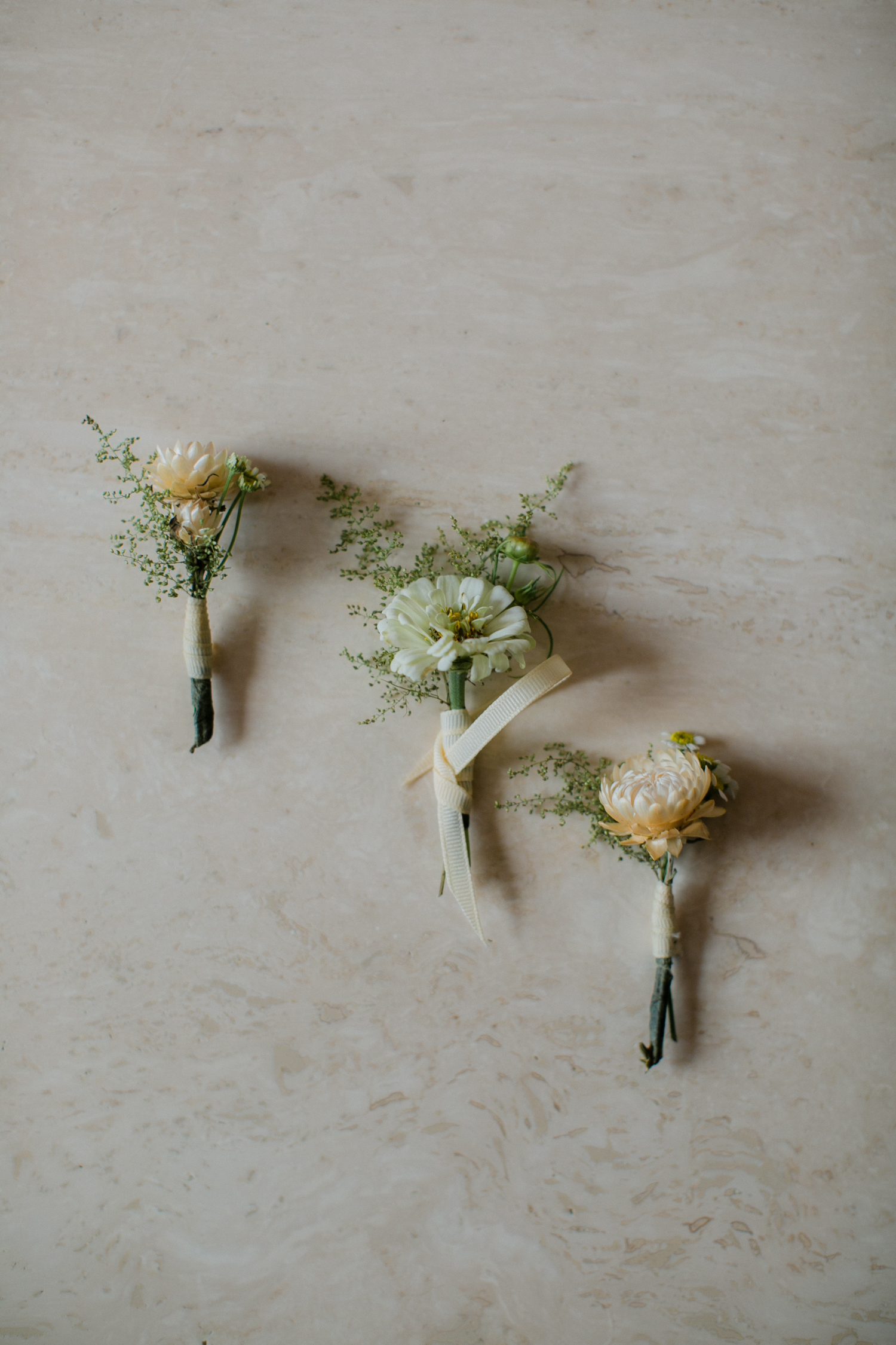 city-winery-wedding-amber-gress-0009-.jpg