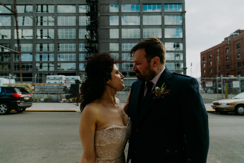 brooklyn-wedding-photographer-amber-gress-0232.jpg