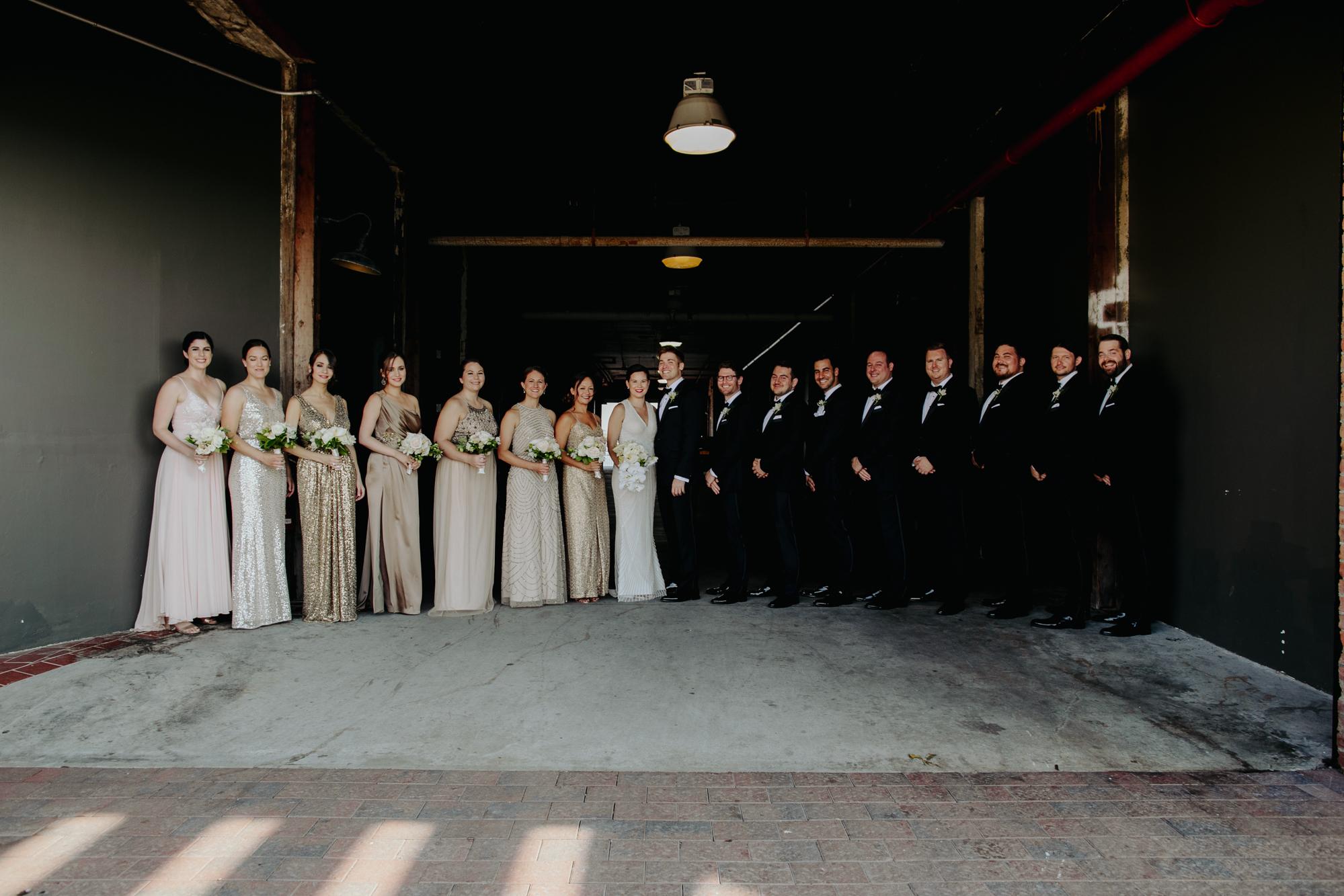 liberty-warehouse-wedding-ambergress-0261.jpg