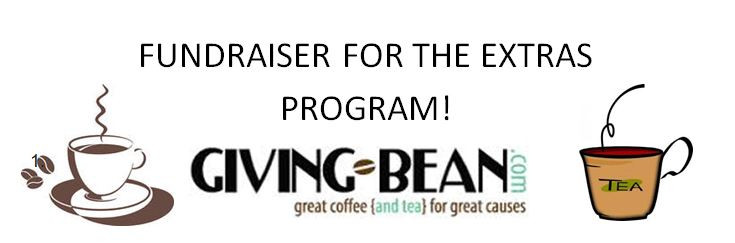 Click image for direct link to Giving Bean