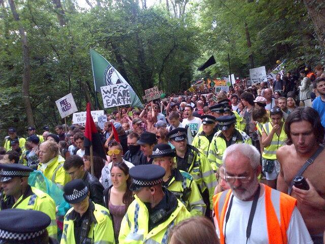 balcombe march.jpg