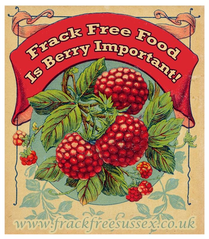 FRACK FREE FOOD RASPBERRY for website 400kb.jpg