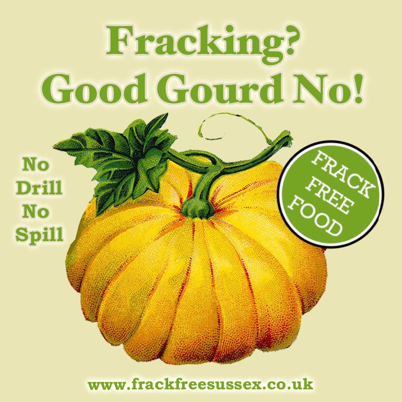 Good Gourd image for website.jpg