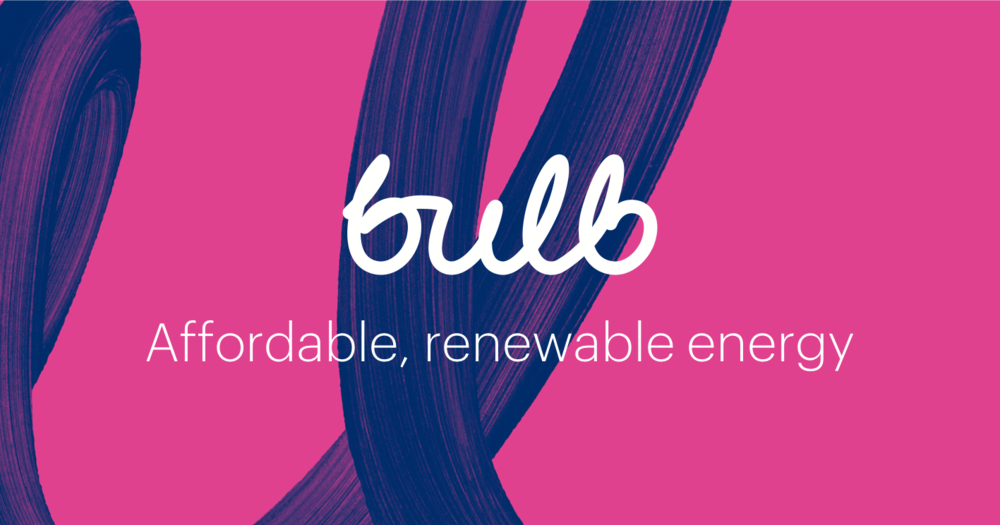 170703+Bulb+metadata+-+Affordable,+Renewable+Energy+1417x744.png