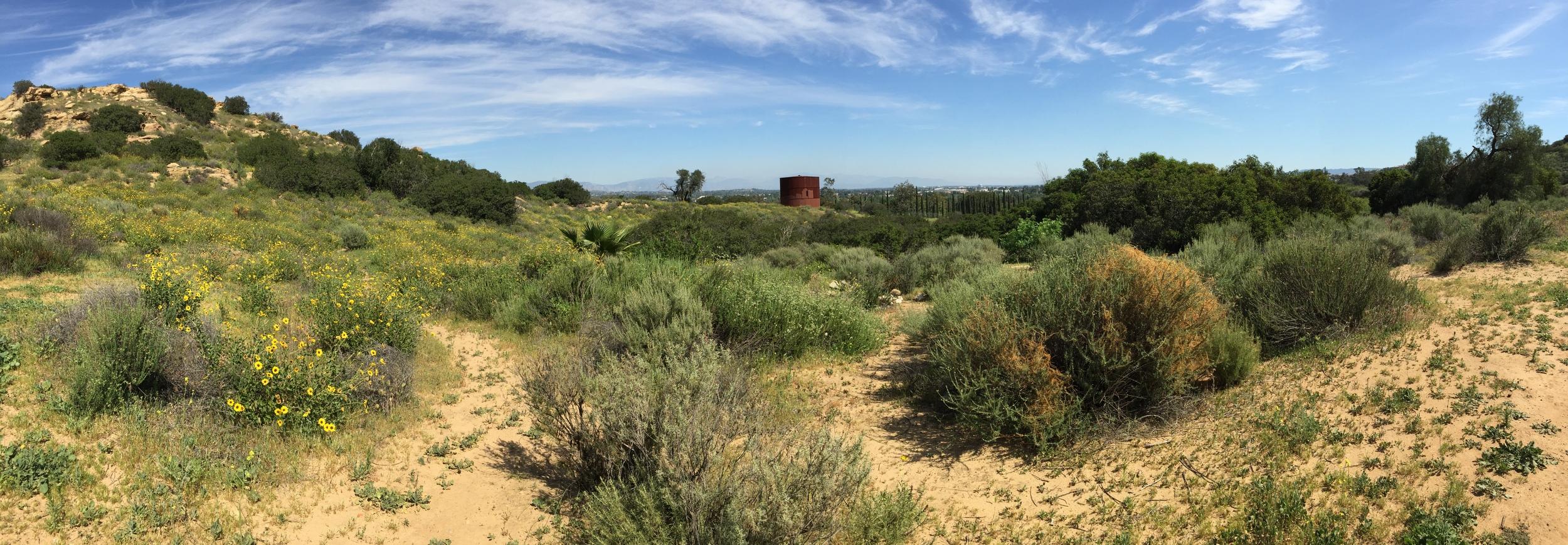 ostara-hike-blog