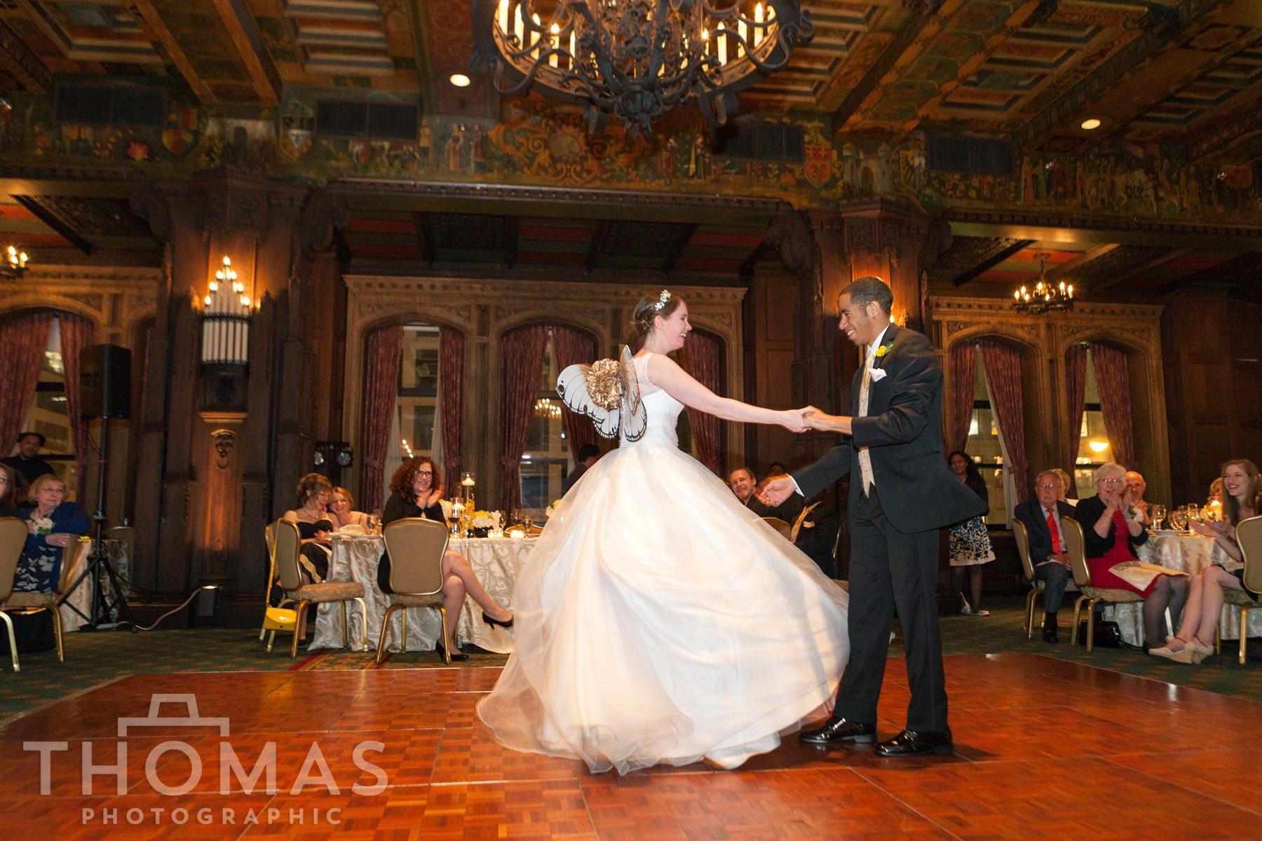 thomas-photography-fairy-wedding