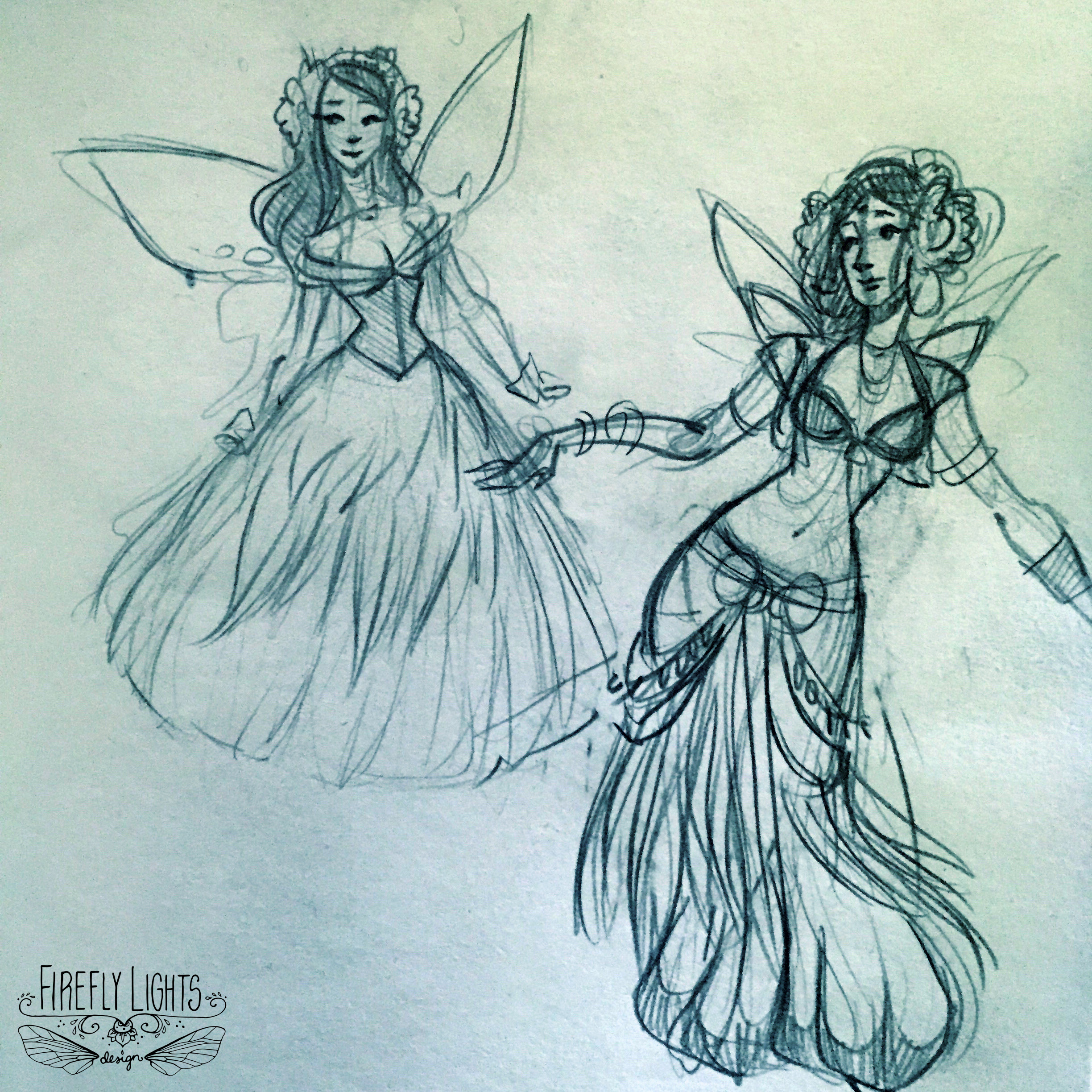 costume-design-ideas