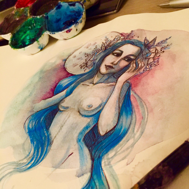 moon-musings-doodle-sketchbook-2