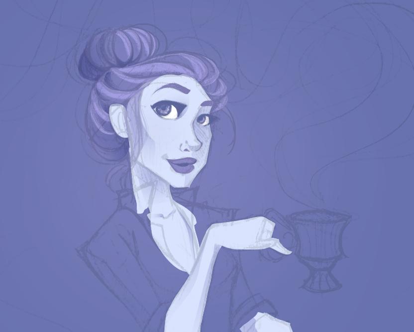 earl-grey-tea-illustration-3