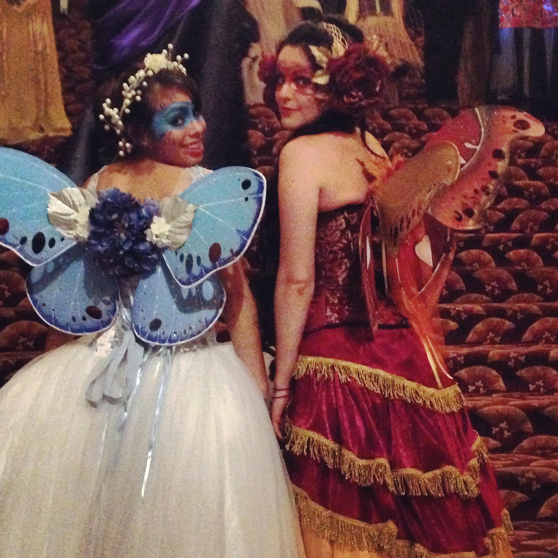 custom-order-fairy-wings-moth-butterfly-costume