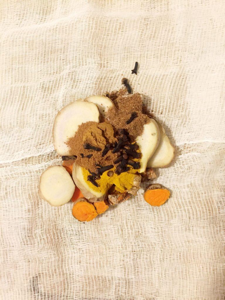 how-to-make-golden-milk-turmeric-sleepy-time-1-768x1024.jpg