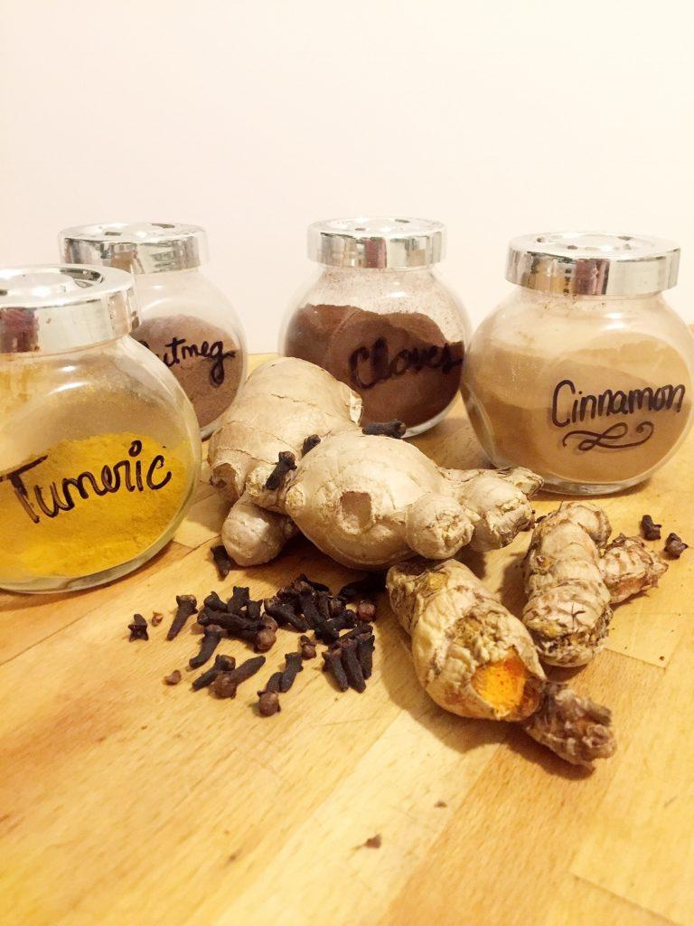 how-to-make-golden-milk-turmeric-sleepy-time-4-768x1024.jpg