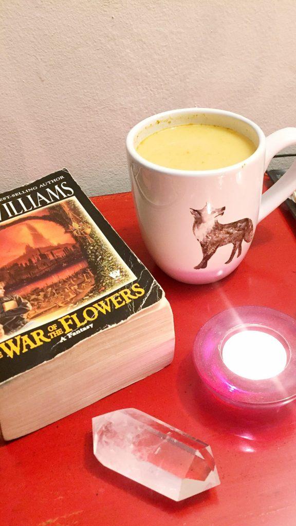 how-to-make-golden-milk-turmeric-sleepy-time-5-576x1024.jpg