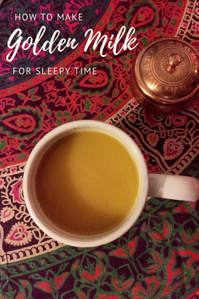 how-to-make-golden-milk-turmeric-sleepy-time-6-683x1024.jpg