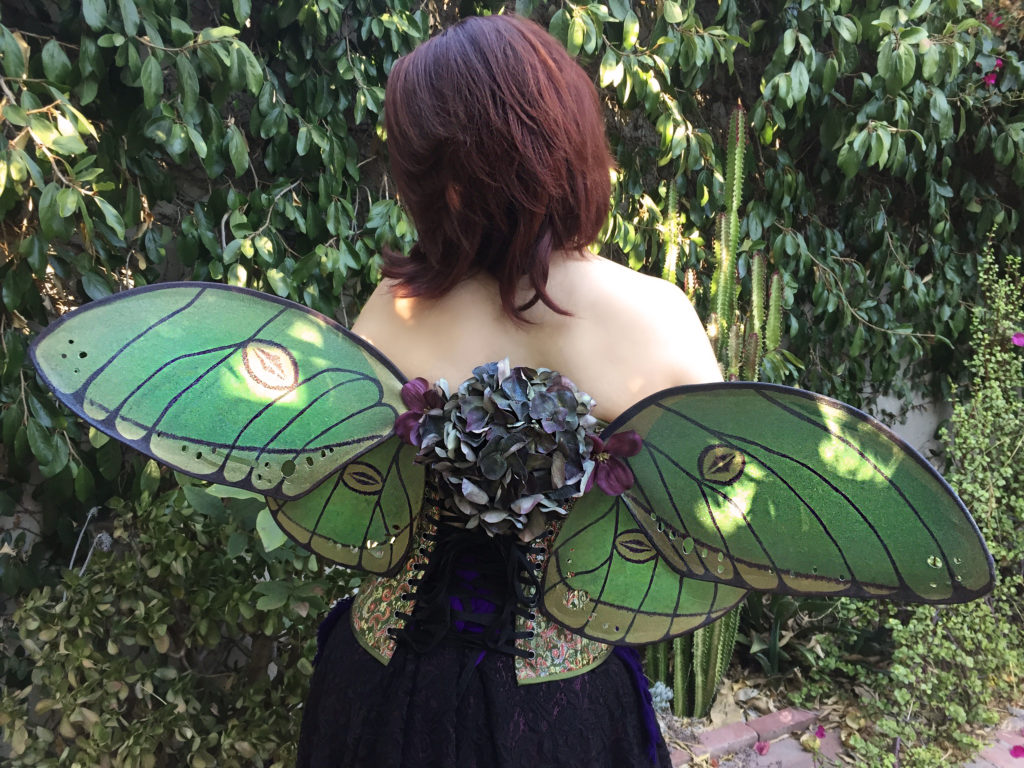 spanish-luna-moth-adult-fairy-wings-halloween-5-1024x768.jpg