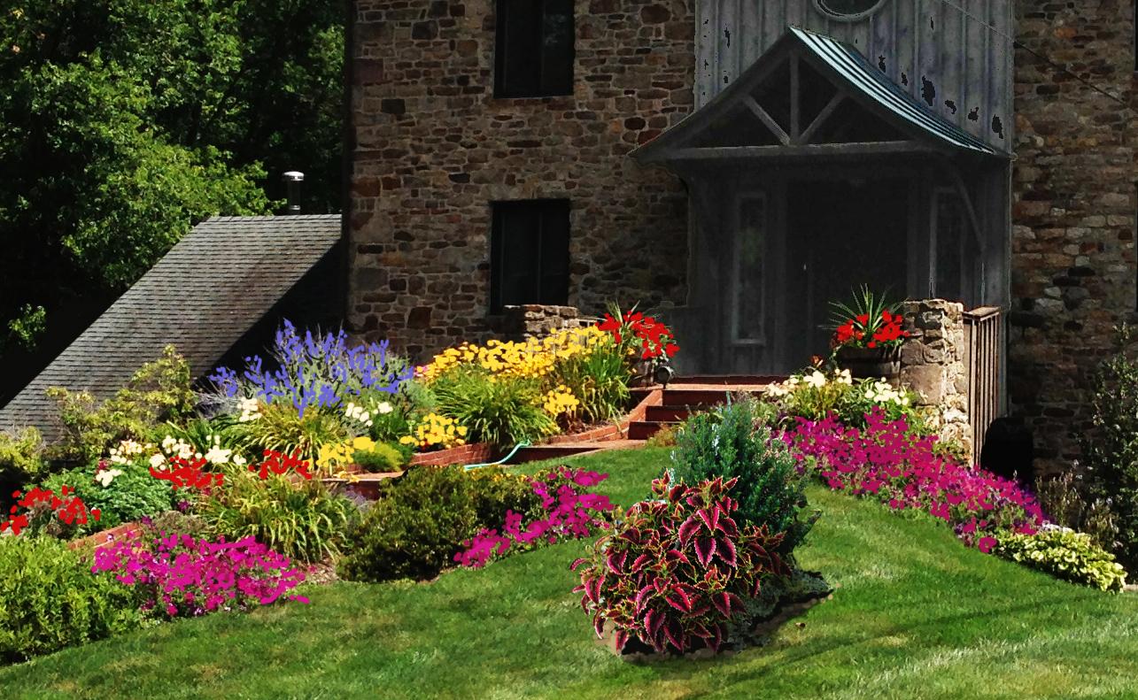Photo for Country Garden