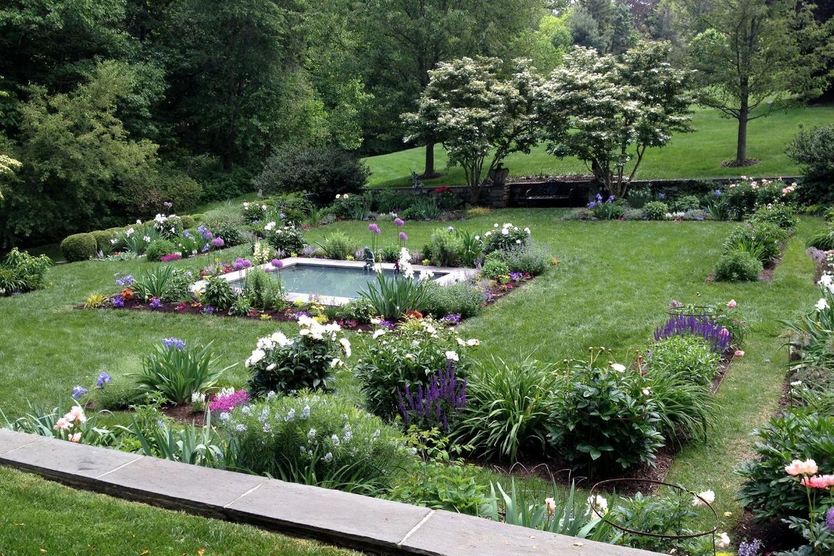 PerennialGarden2.jpg