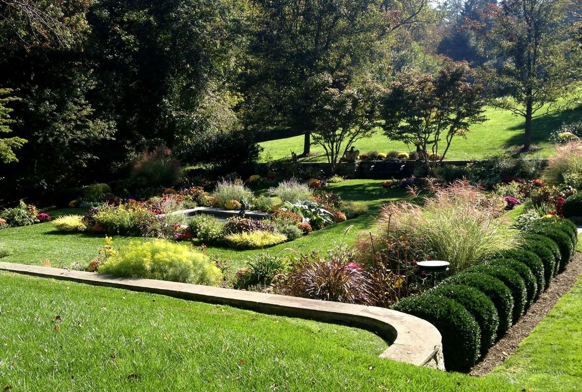 PerennialGarden2b.jpg
